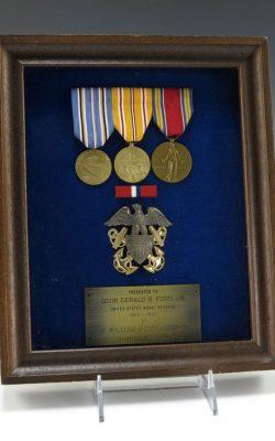 medals1981.128